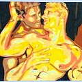 GAY ART INTERNATIONAL - Art Group